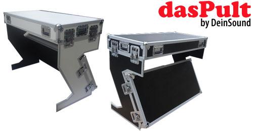 dein sound mietsound vom feinsten mit bose sound. Black Bedroom Furniture Sets. Home Design Ideas